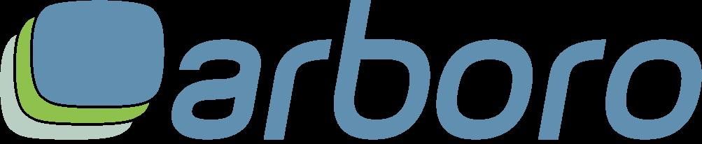 Arboro