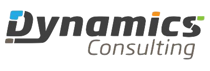 Dynamics Consulting