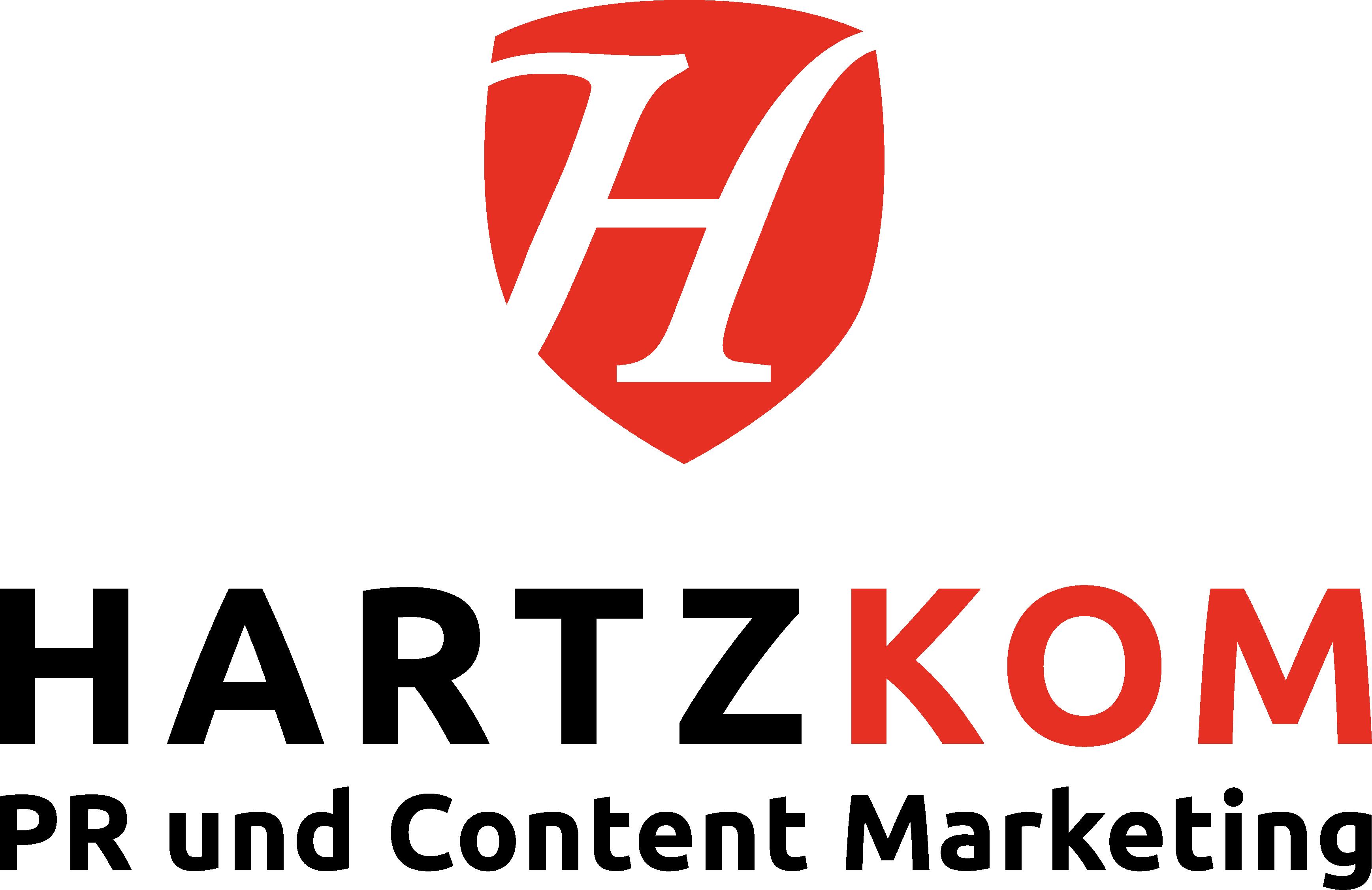 Hartzkom